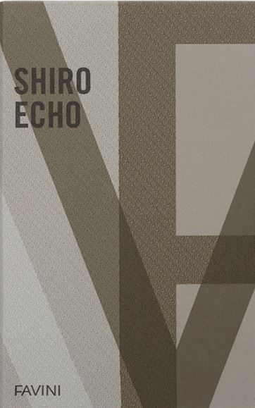 papel reciclado shiro