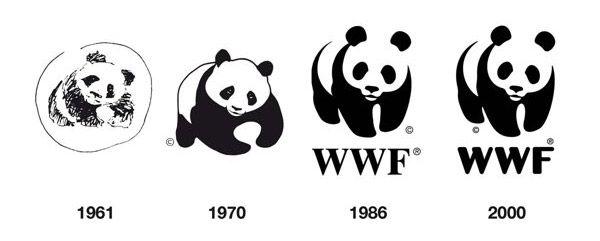 tipo de letra para logos