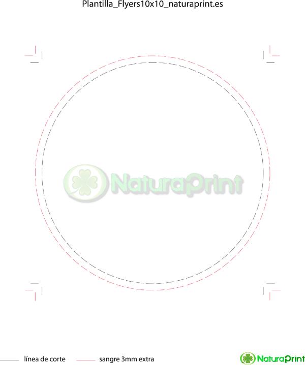 plantillas gratis para imprimir