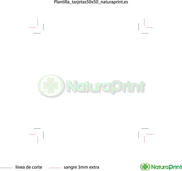 Plantillas GRATIS Imprimir 【⬇DESCARGAR Plantillas 2016】