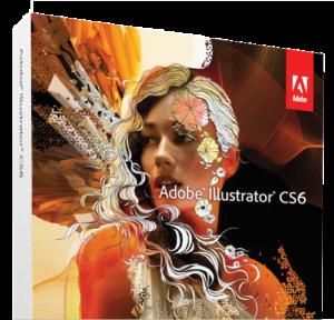 Illustrator portable