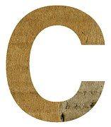 c reciclada
