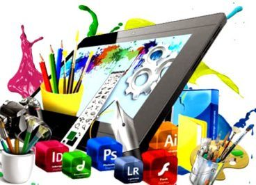 Blog imprenta online naturaprint for Programas de diseno de espacios