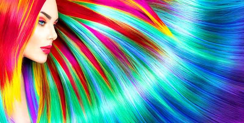 color rgb